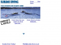 scuba-dive.co.uk