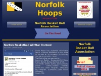 norfolkhoops.co.uk