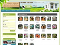 taylorsgardenbuildings.co.uk