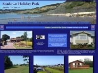 seadownholidaypark.co.uk