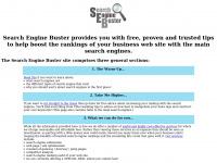 searchenginebuster.co.uk