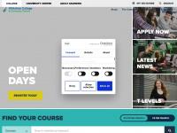 wiltshire.ac.uk