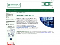 securicall.co.uk