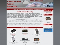 security-devices.co.uk