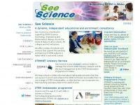 see-science.co.uk