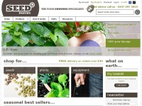 seedpantry.co.uk