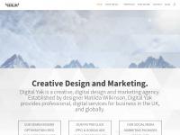 digitalyak.co.uk