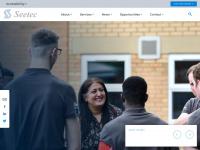 seetec.co.uk