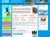 selected-hotels.co.uk