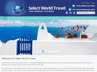 selecttravel.co.uk