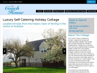 self-catering-stirling.co.uk