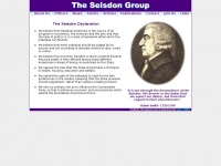 selsdongroup.co.uk