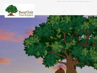 Bearoak.co.uk