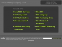 seo-marketing-company.co.uk