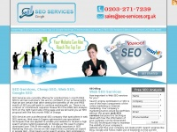 seo-services.org.uk