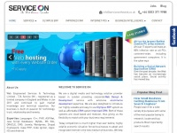 serviceontheweb.co.uk