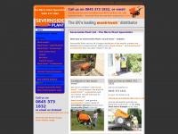 Severnsidemucktrucks.co.uk