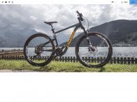 changebike.co.uk