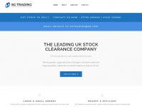 sgtrading.co.uk