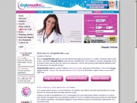 shaadi-online.co.uk