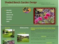 shadedbenchgardendesign.co.uk