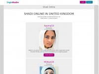 shadi-online.co.uk