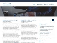 shadowlord.co.uk
