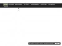 shadowsquad.co.uk