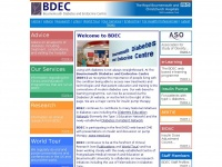 B-dec.co.uk