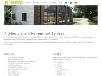 B-dbm.co.uk