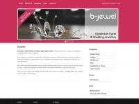 B-jewel.co.uk