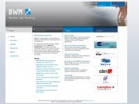b-w-m.co.uk