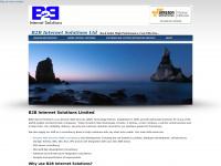 b2binternetsolutions.co.uk