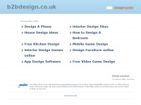 b2bdesign.co.uk