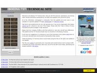 B737.org.uk