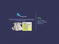 Ba-enterprises.co.uk