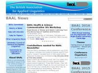 baal.org.uk