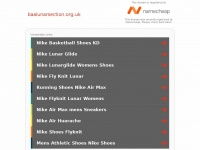 Baalunarsection.org.uk