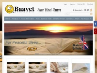 Baavet.co.uk