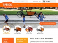babboe.co.uk