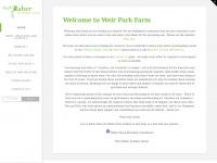 Baber.co.uk