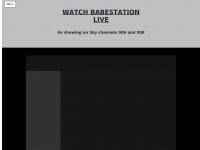 babechannels.co.uk