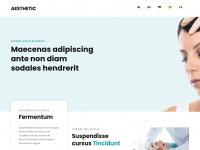 babies-rattles.co.uk