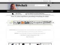 baby-barn.co.uk