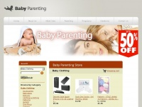 Baby-parenting.co.uk