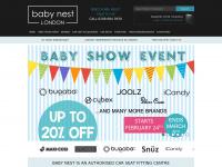 Baby-nest.co.uk