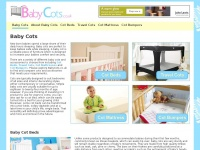 Babycots.co.uk