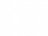 Babycrow.co.uk