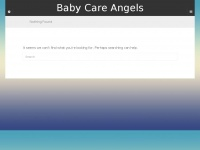 Babycareangels.co.uk