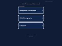 babyfacecompetition.co.uk